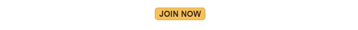 Biogas course - Online biogas course, biogas training, edu